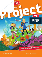 Get_ready_for_Project_2.pdf