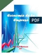 Economia_de_la_Empresa._Fundamentos.pdf