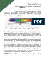 5-LABORATORIO GERMINACION-FISIOLOGIA VEG.