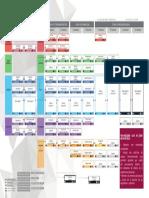UAAP Mapa Curricular 2017.pdf