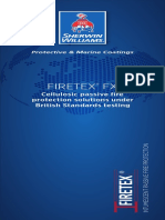 FIRETEX Cellulosic Overview.pdf