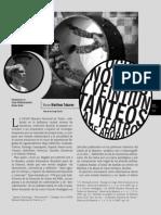 tabares.pdf
