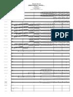Arrivederci Roma - Fulvio Creux (Parti e Partitura).pdf