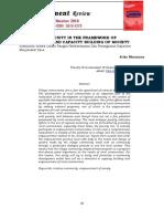 PENGEMBANGAN_MODEL_KOMUNITAS_KREATIF_DALAM_RANGKA_.pdf
