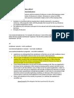 Pragmatics notes.docx