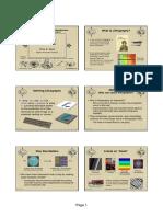 Lecture38.pdf