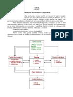 Demografie - curs 11.doc