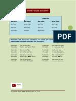 Nominativ und Akkusativ.pdf