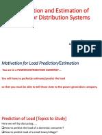 ch1 load prediction.pptx