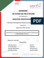 Administration-securite-reseau.pdf