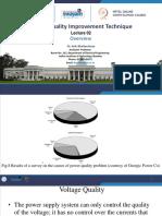 L2p.pdf