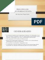 PRINCIPIOS DE PSICOFARMACOLOGÍA.pptx