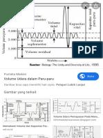udara volum paru - Google Penelusuran