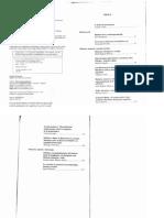 APortelli-Horal.pdf