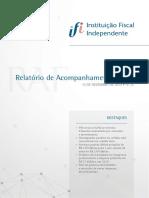 RAF35_DEZ2019.pdf