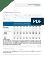 RAF35_DEZ2019_Contexto_Macro.pdf