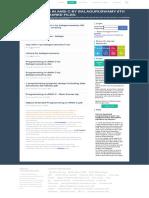 pingpdf.com_download-programming-in-ansi-c-by-balaguruswamy-6t.pdf