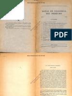 notas-de-filosofia-del-derecho-3.pdf