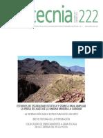 revista-geotecnia-smig-numero-222