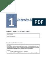 unidad-2-interes-simple-ejercicios-resueltos