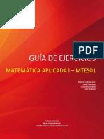 GUÍA DE ACTIVIDADES MATEMÁTICA APLICADA I - MTES01.pdf