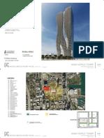 Miami World Towers