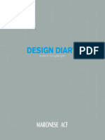CATALOGO DESIGN DIARY.pdf