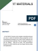 advancedmaterial-141214033536-conversion-gate01