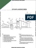 propuesta planta lavadora de arena