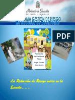 plan-escolar-de-gestion-de-riesgo-hogar-escuela-rosa-duartepdf