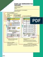 c006s_g.pdf