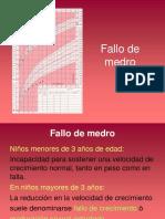 Fallo_de_medro