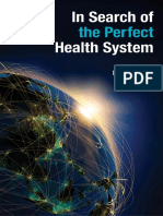In Search of the Perfect Health System ( PDFDrive.com ).pdf