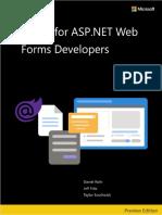 Blazor-for-ASP-NET-Web-Forms-Developers.pdf