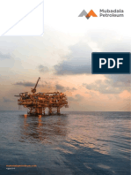 mubadala-petroleum-corporate-brochure_2019.pdf