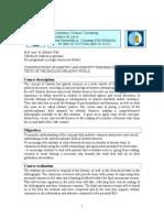 syllabus identity theories m.a. programme.doc