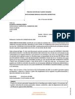 GTH_F_062_V06_FORMATO_INFORME_MENSUAL_DE_EJECUCIÓN