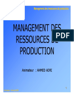 Introduction Gest prod.pdf