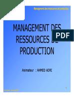 Introduction Gest prod.pdf