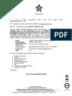 MODELO ORDEN DE PAGO ONBASE PARA COMBINAR.docx