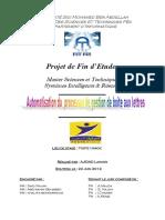 Automatisation du processus de - AJIDAD Lahcen_843.pdf