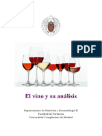 vino analisis.pdf