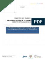 Anexo-1-FORMATO-PLAN-INTEGRAL-DE-PREVENCIÓN-DE-RIESGOS-LABORALES-PARA-EMPLEADORES-CON-1-A-10-TRABAJADORES.docx