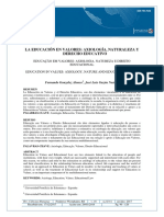 2947-11120-1-PB.pdf