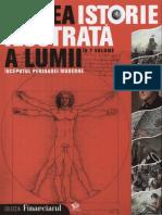Marea Istorie Ilustrata a Lumii - Vol. 4 - Inceputul Perioadei Moderne.pdf