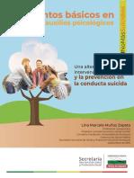 Cartilla primeros auxilios conducta suicida.pdf