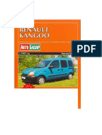 Renault_Kangoo_1997_www.manual-car.org.ua