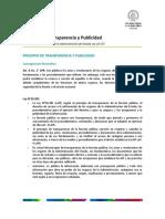 principio de transparencia.pdf