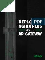 Deploying-NGINX-Plus-as-an-API-Gateway-eBook.pdf