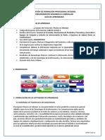 GFPI-F-019_Formato_Guia_de_Aprendizaje -Redes Sociales